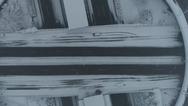 'Μήδεια' - Το απίστευτο σκηνικό που δημιούργησε στην Αττική (video)