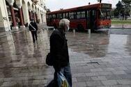 Σαρηγιάννης: 'Από αύριο αποκλιμάκωση της πανδημίας στην Αττική'