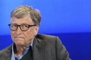 Μπιλ Γκέιτς: 'Aνησυχώ για τις θεωρίες συνωμοσίας'
