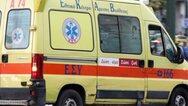 Εύβοια: Νεκρός 70χρονος - Καταπλακώθηκε από δέντρο