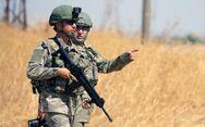 Ένας στους τρεις στρατιώτες δεν θέλει να εμβολιαστεί για τον κορωνοϊό στις ΗΠΑ
