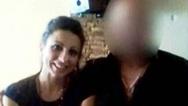 Ισόβια στον σύζυγο για τη δολοφονία της Πατρινής Αδαμαντίας Αντύπα