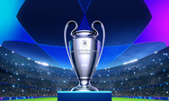 UEFA - Εξετάζει το ενδεχόμενο για παρουσία φιλάθλων στον τελικό του Champions League