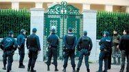 Πανεπιστημιακή Αστυνομία: Προσλαμβάνονται 1.300 ειδικοί φρουροί χωρίς όπλα