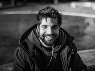 Νικόλαος Αγγελής: Ήρθε η ώρα να χάσετε τον ύπνο σας απ' τα ουρλιαχτά μας
