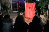 Παραστάσεις από θεατρικές Ερασιτεχνικές Ομάδες της Πάτρας για το Πατρινό Καρναβάλι 2021
