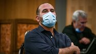 Τζανακόπουλος: Το επιτελικό κράτος έχει καταρρεύσει, έχει δώσει τη θέση του στο επιτελικό μπάχαλο