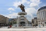 Σκόπια - «Όχι» της ΕΕ στην αναγραφή της εθνικότητας στις αστυνομικές ταυτότητες