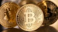 Σιγκαπούρη - Σε νέα επίπεδα ρεκόρ ανήλθαν τα κρυπτονομίσματα bitcoin και ether