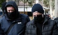 Προθεσμία μέχρι την Τετάρτη για την απολογία του πήρε ο Δημήτρης Λιγνάδης