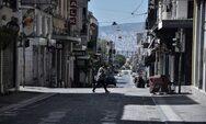 Εξαδάκτυλος: 'Το 8% του ελληνικού πληθυσμού έχει ανοσία στον κορωνοϊό'