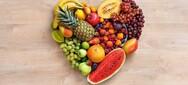 Τα φρούτα που καταπολεμούν την κούραση