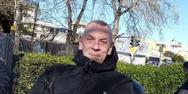 Πάτρα: Έφυγε από τη ζωή ο Σωτήρης Παναγιωτόπουλος