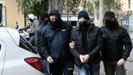Από το κελί του στη ΓΑΔΑ προετοιμάζει την απολογία του ο Δημήτρη Λιγνάδης - Σοκάρουν τα στοιχεία εναντίον του