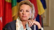 Βόζεμπεργκ: Οφείλει να παραιτηθεί η Μενδώνη, έχει αντικειμενικά πολιτική ευθύνη