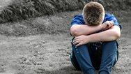 Κακοποίηση μαθητή: Σοκάρει η δράση του 62χρονου φιλόλογου