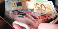 Eπίδομα 534 ευρώ: Πότε πληρώνονται οι αναστολές Φεβρουαρίου