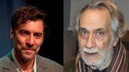 Αρζόγλου και Στάνκογλου μιλούν για την υπόθεση Λιγνάδη