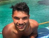 Σοκάρει ο πατέρας 23χρονου: «Ο γιός μου αυτοκτόνησε για το bullying στο KETX της Πάτρας»