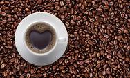 Πόσα φλιτζάνια καφέ ανεβάζουν την χοληστερόλη