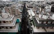 «Εξοικονομώ-Αυτονομώ» - Ξεκινά στις 2 Μαρτίου η φάση υποβολής δικαιολογητικών