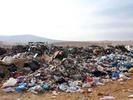 ΟΙΚΙΠΑ: Απορρίμματα - Θετικό το εργοστάσιο, παραμένει η Ξερόλακκα