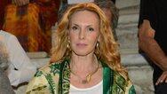 Εβελίνα Παπούλια: 'Δεν μπορούμε να αμαυρώνουμε υποστηρικτές του #metoo'