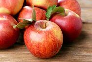 Το φρούτο που αναζωογονεί το μυαλό και το νευρικό σύστημα