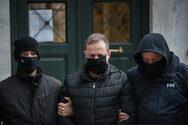 Υπόθεση Λιγνάδη: Στην εισαγγελία την Τετάρτη οι δικηγόροι του Νίκου Σ.