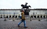Η Ιταλία ενώπιον του τρίτου κύματος - 13.314 νέα κρούσματα Covid-19