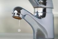 Αχαΐα: Διακοπή υδροδότησης στις περιοχές Παπαλάκκα & Ορτό στο Άνω Καστρίτσι