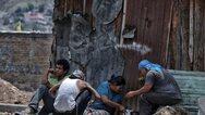 Ο κορωνοϊός απογείωσε την πείνα στην Κεντρική Αμερική