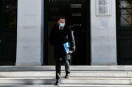 Κούγιας: Υπάρχουν νομικές παραβάσεις και προκατάληψη στην υπόθεση Λιγνάδη