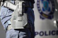 Αίγιο: Έκλεψαν από αστυνομικό το υπηρεσιακό όπλο μέσα από το αμάξι του