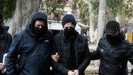 Υπόθεση Λιγνάδη - Όλη η αίτηση απόλυτης ακυρότητας που κατέθεσε ο Αλ. Κούγιας