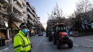 ΕΛΓΑ: Πληρώνονται σήμερα αποζημιώσεις 14,7 εκατομμυρίων ευρώ