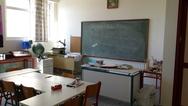 Ο κορωνοϊός εισέβαλε στα σχολεία ειδικής αγωγής της Πάτρας