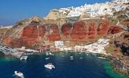 Daily Telegraph: Τα καλύτερα ελληνικά νησιά για να επισκεφτεί κανείς μετά την πανδημία