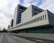 Συνελήφθησαν 38 πρόσωπα σε Γαλλία, Ρουμανία και Μολδαβία για παράνομη διακίνηση εργαζομένων