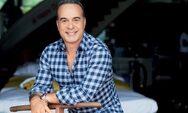 Φώτης Σεργουλόπουλος: 'Ο Αλέξης Κούγιας είναι όπως ένας ανεμιστήρας με περιττώματα'