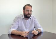 Δυτική Ελλάδα: Πρωτοβουλία Φαρμάκη στην ΕΝΠΕ για τους μεταφορείς σχολικών δρομολογίων