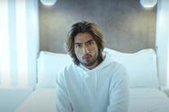 O Δημήτρης Σχοινάς παρουσιάζει το πρώτο του single