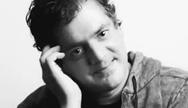 Έφυγε από τη ζωή ο δημοσιογράφος Τάσος Θεοδωρόπουλος