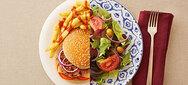 Τα καλά και τα κακά λιπαρά στη διατροφή μας
