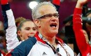 Αυτοκτόνησε πρώην προπονητής Ολυμπιακής ομάδας στις ΗΠΑ