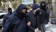 Το σκεπτικό της προφυλάκισης Λιγνάδη - Γιατί ανακρίτρια και εισαγγελέας είπαν «όχι» στο βραχιολάκι