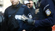Πάτρα: Έπεσε πρόστιμο 5.000 ευρώ σε πολίτη που φέρεται να έσπασε την καραντίνα