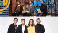 MasterChef ή House of Fame επέλεξε να δει το τηλεοπτικό κοινό;