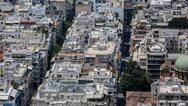 Σκρέκας: Έως τέλος καλοκαιριού έρχεται νέο «Εξοικονομώ - Αυτονομώ»