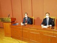 Η Περιφέρεια Δυτικής Ελλάδας ανοίγει τον δρόμο για την ενεργειακή αυτονόμηση των ΟΤΑ